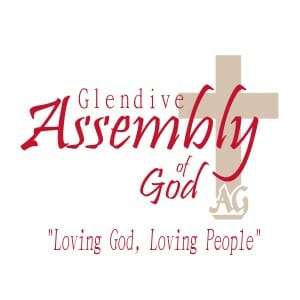 Glendive Assembly of God